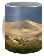 Evening Dune Coffee Mug