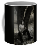 Everybody Needs A Little Time Away Coffee Mug