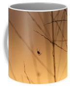 Everyone Enjoys A Hawaiian Sunset Coffee Mug