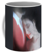 Everything Is Gonna Be Alright Coffee Mug