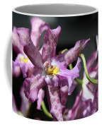 Exotic Orchids Coffee Mug