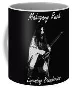 Expanding Musical Boundaries Coffee Mug