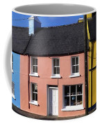 Eyries Village, West Cork, Ireland Coffee Mug