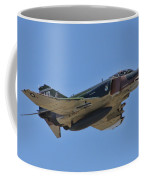 F-4 Phantom II Coffee Mug