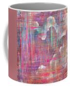 Fabric Of A Dream Coffee Mug