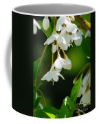 Faerie Bells 2 Coffee Mug