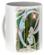 Faery Moon Coffee Mug