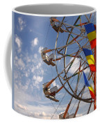 Fair Day Coffee Mug