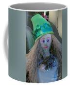 Fairy Sod Mother Coffee Mug