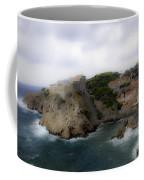 Fairytale Look Coffee Mug