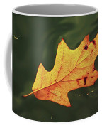 Fall Away Coffee Mug