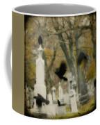 Fall Fling Coffee Mug