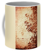 Fall II Coffee Mug
