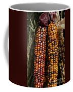 Fall Trio Coffee Mug