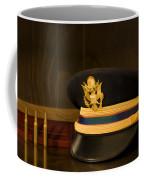 Fallen Heroes Coffee Mug