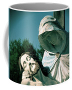 Fallen Son Coffee Mug