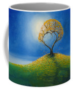 Falling For You 2 Coffee Mug