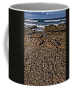 Famara Coffee Mug
