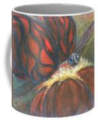 Fancy Awakens Coffee Mug