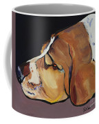 Farley Coffee Mug