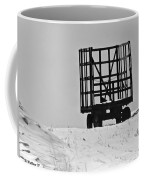 Farm Wagon Coffee Mug