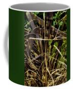 Farmer Brown's Coffee Mug