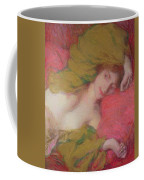 Farniente Coffee Mug
