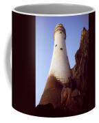 Fastnet Rock, County Cork, Ireland Coffee Mug
