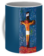 Father  Forgive  Them Coffee Mug