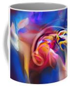 Feed Your Head Coffee Mug