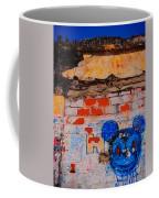 Felipe Coffee Mug