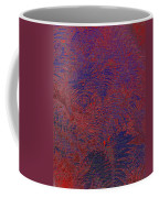 Fern Grove Coffee Mug