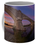 Fernbridge Dusk Coffee Mug