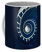 Ferris Point Lighthouse, Larne, County Coffee Mug