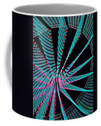 Ferris Tracings 560 Coffee Mug