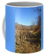 Field Of Corn Coffee Mug