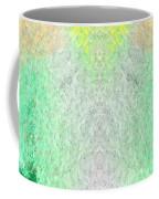 Fierfly Macro1 Coffee Mug