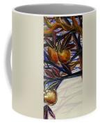 Fifth World Two Coffee Mug
