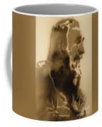 Fildel Castro  Coffee Mug