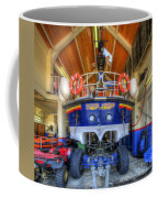 Filey Lifeboat Coffee Mug