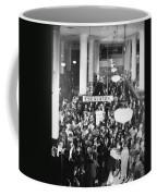 Film Still: Becky, 1927 Coffee Mug by Granger