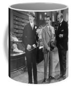 Film Still: It, 1927 Coffee Mug