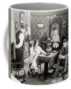 Film Still: Poorhouse Coffee Mug