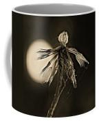 Finale Sepia Coffee Mug