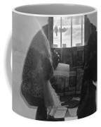 Fine Impulses Of The Soul Coffee Mug
