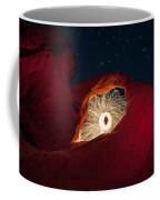 Firearch Coffee Mug