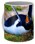 First Amendment Coffee Mug by Tap On Photo