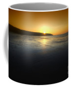 First Blush Coffee Mug