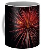 First Glance Coffee Mug