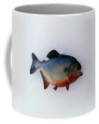 Fish Mount Set 12 A Coffee Mug